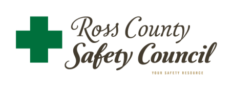 Ross County Safety Council